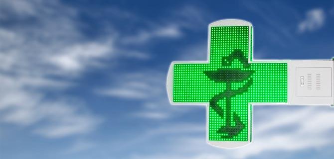 croix-pharmacie.jpg
